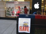 wwrave_aapl_shoppers